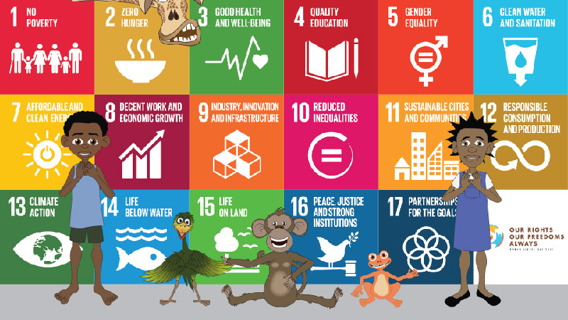 38786d41b6e6 Educating Kids on the Sustainable Development Goals with the United Nations